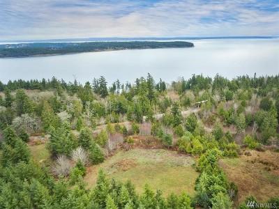 Residential Lots & Land For Sale: 2380 Oak Bay Rd