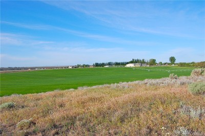 Residential Lots & Land For Sale: 5153 Road 7.3 NE