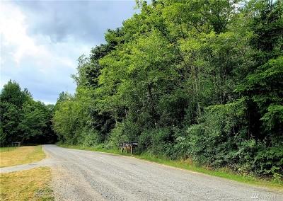 Skagit County Residential Lots & Land For Sale: 29041 E Elk Run Dr