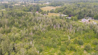 Residential Lots & Land For Sale: 22426 Grip Rd