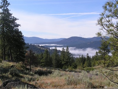 Residential Lots & Land For Sale: 110 Aspen Wy