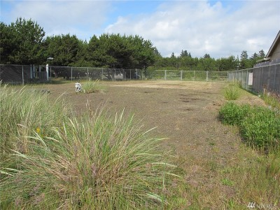 Residential Lots & Land For Sale: 35121 H Place