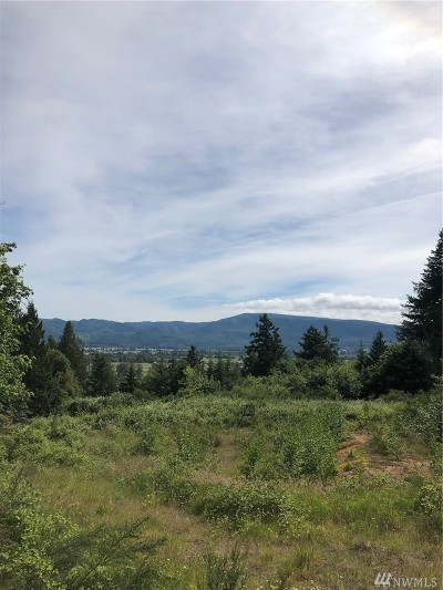 Residential Lots & Land For Sale: Sr 4