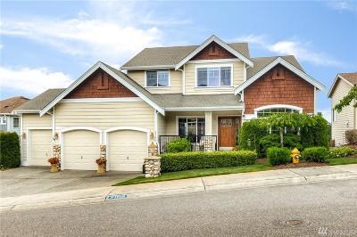 Auburn Single Family Home For Sale: 28420 53rd Ave S