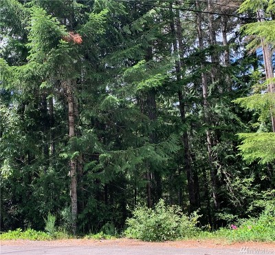 Shelton Residential Lots & Land For Sale: 830 E Olde Lyme Rd