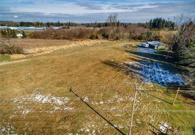 Whatcom County Residential Lots & Land For Sale: Newkirk