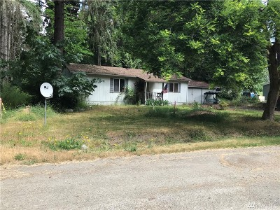 Residential Lots & Land For Sale: 6211 156th St NW