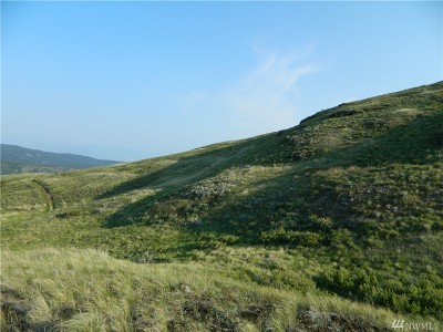Residential Lots & Land For Sale: 1111 Tbd Janet Marie Rd