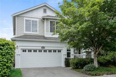 Auburn Single Family Home For Sale: 1938 62nd St SE