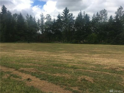 Residential Lots & Land For Sale: 862 Highway 603