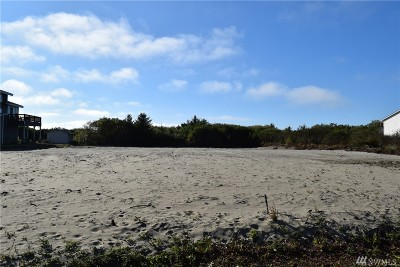 Residential Lots & Land For Sale: 383 Sand Dune Ave SW