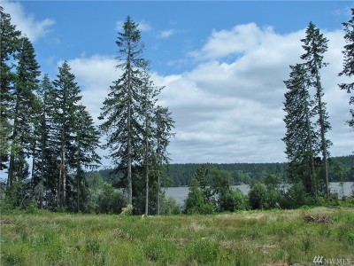 Residential Lots & Land For Sale: Lot 4 Old Olympic Hwy