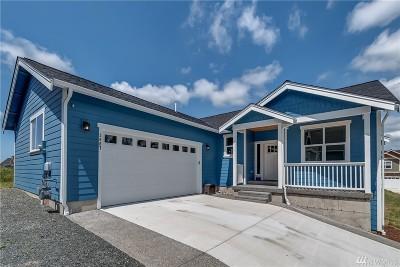 Ferndale Single Family Home For Sale: 5967 Jenjar Ave