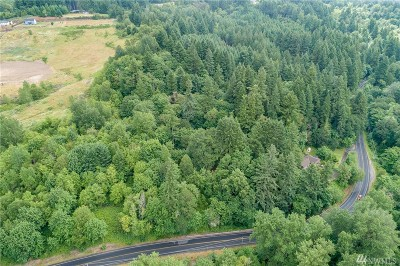 Residential Lots & Land For Sale: NW 59th St