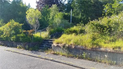 Residential Lots & Land For Sale: 708 8th Ave