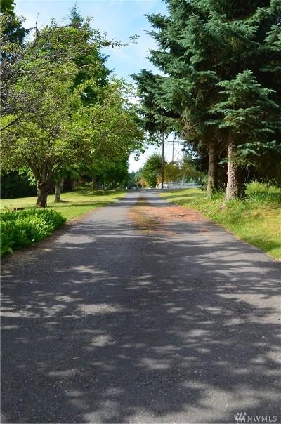 Kirkland Residential Lots & Land For Sale: 13606 NE 104th St