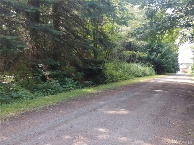 Residential Lots & Land For Sale: 11611 76th Ave NW
