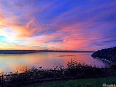 Single Family Home For Sale: 4421 Glacier Pond Ln