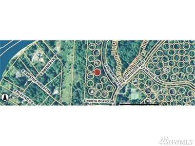 Residential Lots & Land For Sale: 712 E Promontory Rd