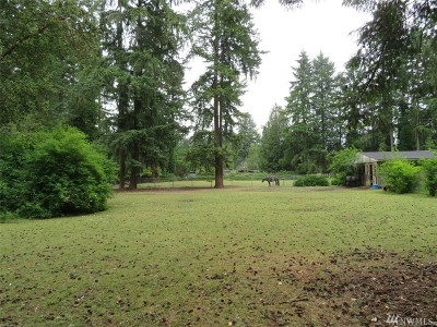 Lakewood Residential Lots & Land For Sale: Idlewild Rd SW