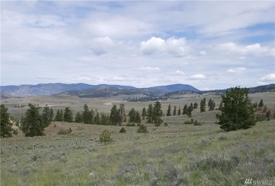 Residential Lots & Land For Sale: Jerry Wy N