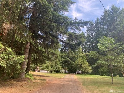 Residential Lots & Land For Sale: 1635 83rd Ave SE