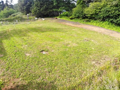 Residential Lots & Land For Sale: 6 Sunset Rd