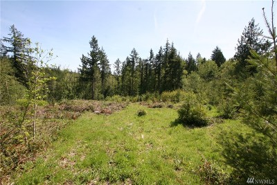 Residential Lots & Land For Sale: 3687 Cooks Hill Rd