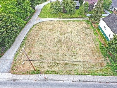 Stanwood Residential Lots & Land For Sale: 27411 102nd Ave NW