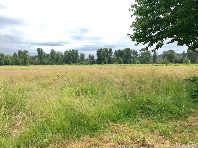 Marysville Residential Lots & Land For Sale: 140th St NE