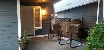 Single Family Home For Sale: 7022 Radius Lp SE