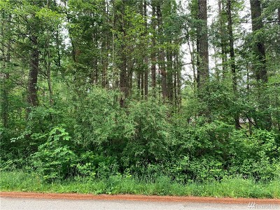 Residential Lots & Land For Sale: 6251 Bellwood Dr