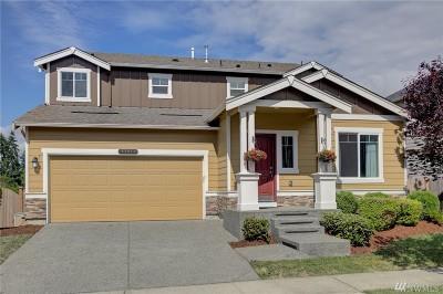 Duvall Single Family Home For Sale: 27921 NE 147th Cir