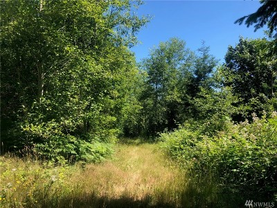 Residential Lots & Land For Sale: 5 Blue Sky Dr