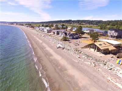 Coupeville Single Family Home Sold: 123 Keystone Ave