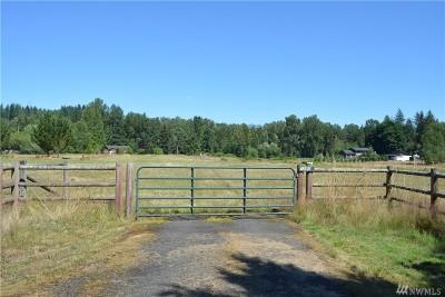 Monroe Residential Lots & Land For Sale: 12811 Reiner Rd