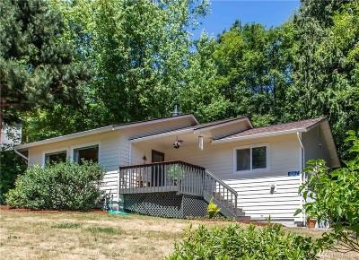 Greenbank Single Family Home For Sale: 4367 Walden Lp