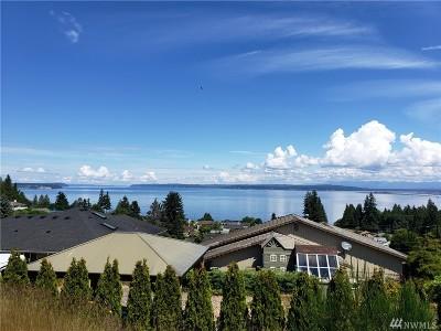 Everett Residential Lots & Land For Sale: 1605 Edgemoor Lane