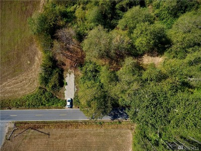 Bellingham Residential Lots & Land For Sale: 4161 Hoff Rd