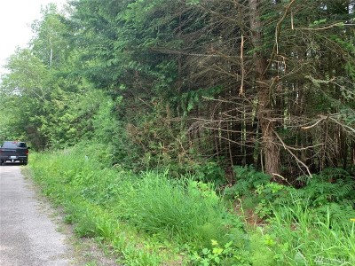 Whatcom County Residential Lots & Land For Sale: 37 Shady Glen