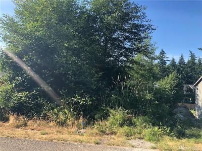 Freeland Residential Lots & Land Sold: Twin Oaks Lane
