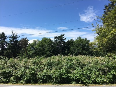 Coupeville Residential Lots & Land For Sale: Perry Lot 134 Dr