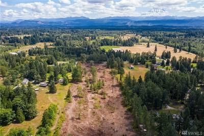 Graham Residential Lots & Land For Sale: 27148 Meridian E