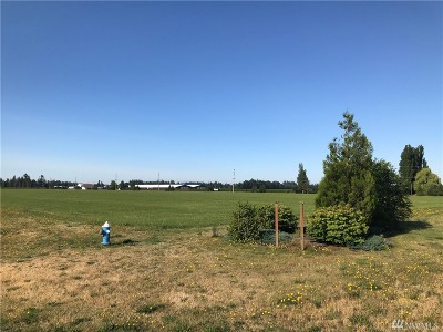 Lynden Residential Lots & Land For Sale: Redwood Rd