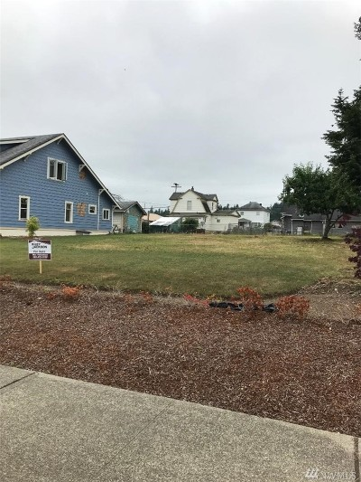 Residential Lots & Land For Sale: W Main