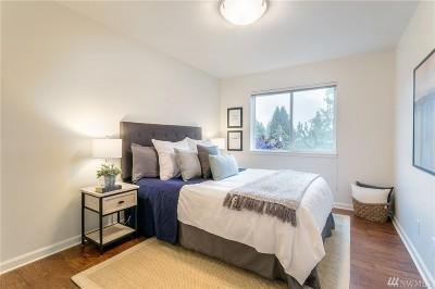 9222 Roosevelt Wy NE #207, Seattle, WA 98115 - Listing #:1483962