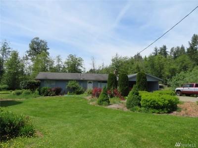 Arlington Single Family Home For Sale: 31020 Ramstad Rd