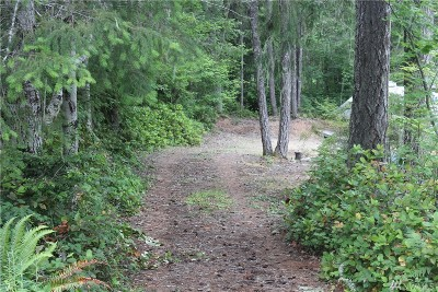 Residential Lots & Land For Sale: 141 N View Dr