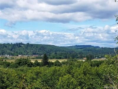 Montesano Residential Lots & Land For Sale: 214 Minkler Rd