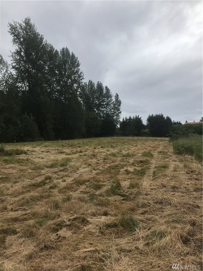 Edgewood Residential Lots & Land For Sale: 10418 36th St E